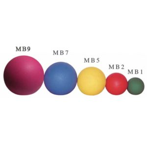 MBS5-560