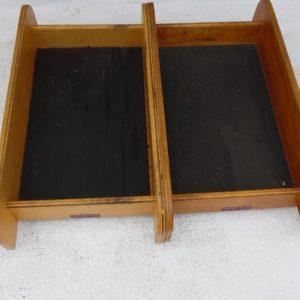 accessory box (4)