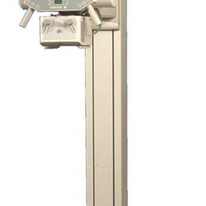 TS05 RT