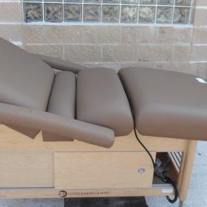 living earth spa chair (7)