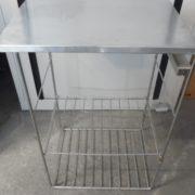 rack (1)