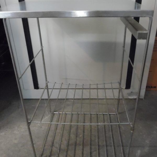 rack (3)