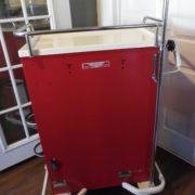 LG crash cart (9)
