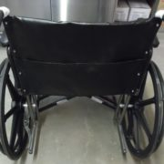 Wheelchair (3)