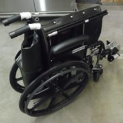 Wheelchair (5)
