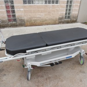 steris stretcher (10)