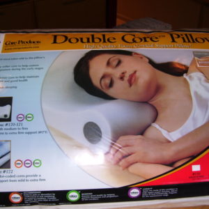 double core pillow2