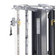 TuffStuff-CDP-300-Evolution